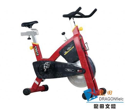 PQ870 商用动感单车